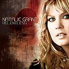 Relentless by Natalie Grant