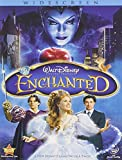 Enchanted (2007) (Movie)