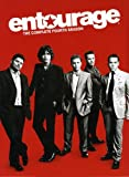 Entourage: Return to Queens Blvd. / Season: 5 / Episode: 12 (2008) (Television Episode)