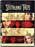 Southland Tales (2006) (Movie)