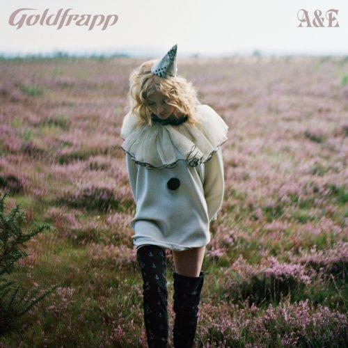 A&E [5 Tracks]