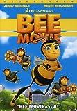 Bee Movie (2007) (Movie)