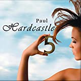 PAUL HARDCASTLE Hardcastle 5 album cover