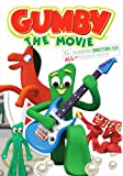 Gumby: The Movie (1995) (Movie)