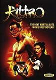 Kiltro (2006) (Movie)
