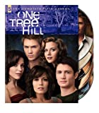 One Tree Hill: Over the Hills and Far Away / Season: 3 / Episode: 21 (2006) (Television Episode)