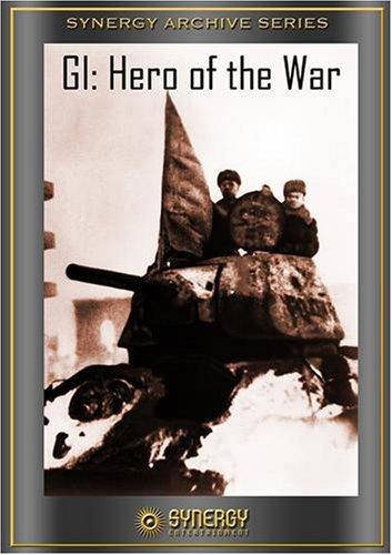 GI- Hero of the War, The