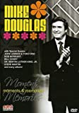 The Mike Douglas Show (1961 - 1981) (Television Series)