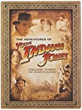 The Young Indiana Jones Chronicles (1992 - 1996) (Television Series)