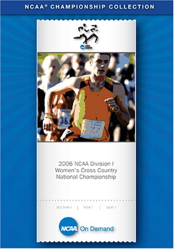 2006 NCAA Division I Women's Cross Country National Championship