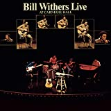 Live At Carnegie Hall (1973)