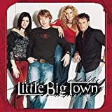 Little Big Town (2002)