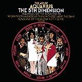The Age Of Aquarius (1969)