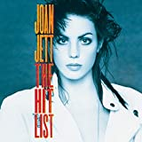 The Hit List (1990)