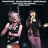 Roadwork (1972)