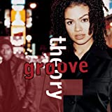 Amazon | Groove Theory | Groove Theory | R&B | 音楽