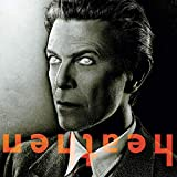 Heathen (2002) (Album) by David Bowie