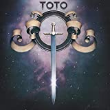 Toto (1978)