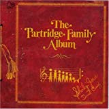 The Partridge Family Album (1970) (Album) by The Partridge Family