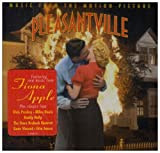 Pleasantville  [Soundtrack] (1998)