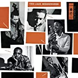 The Jazz Messengers (1956)