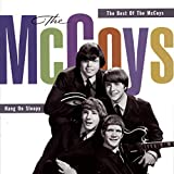 Hang On Sloopy: The Best Of The McCoys (1995)