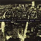 Face/MTV Unplugged