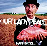 Happiness... Is Not A Fish That You Can Catch (1999)