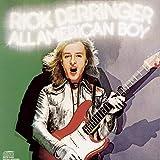 All American Boy (1973)