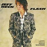 Flash (1985)