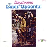 Daydream (1966) (Album) by The Lovin' Spoonful