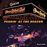 Peakin' At The Beacon (2000)