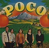 Poco (1970)