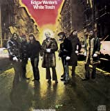 Edgar Winter's White Trash (1971)