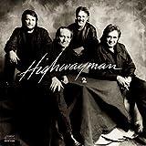 Highwayman 2 (1990)