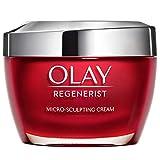 Olay Regenerist (Product)