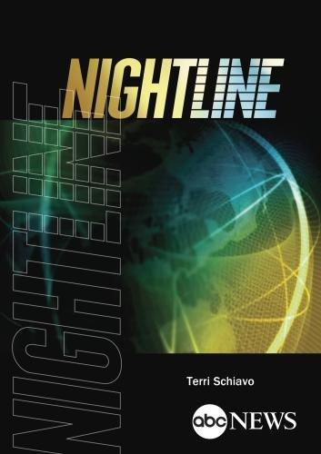 ABC News Nightline Terri Schiavo