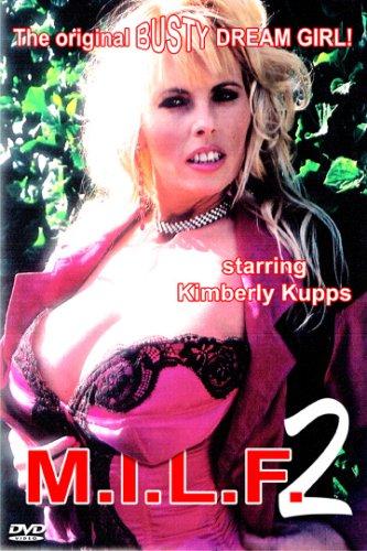 Kimberly Kupps: MILF 2