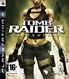 Tomb Raider (1996 - 2010) (Video Game Series)