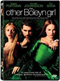 The Other Boleyn Girl (2008) (Movie)