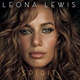 Spirit (2007) (Album) by Leona Lewis