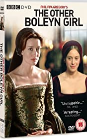 The Other Boleyn Girl [2003]