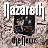 The Newz (2008)