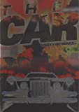 The Car (1977) (Movie)