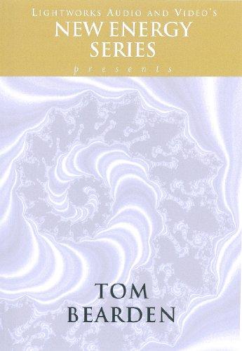 New Energy Series Vol. 1