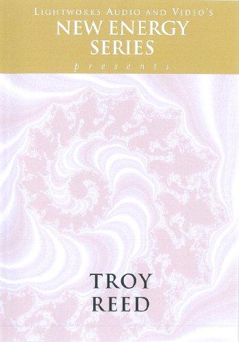 New Energy Series Vol. 4