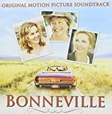Bonneville Soundtrack