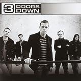 3 Doors Down (2008)