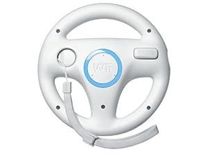 Wii Wheel