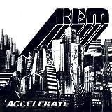 Accelerate (2008)